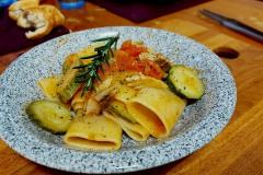 Paccheri-sgombro-e-zucchine-11