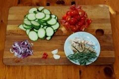 Paccheri-sgombro-e-zucchine-2