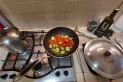 Paccheri-sgombro-e-zucchine-6