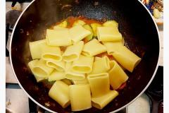 Paccheri-sgombro-e-zucchine-8a