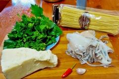 spaghetti-calama-03