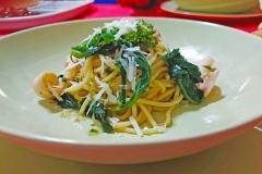 spaghetti-calama-09