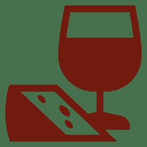 icona aperitivi