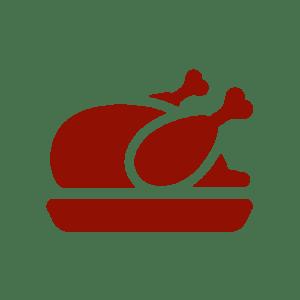 icona secondi