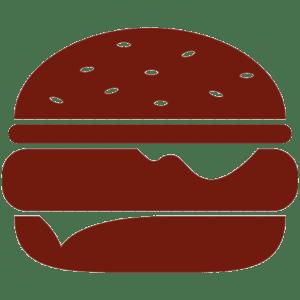 icona panino