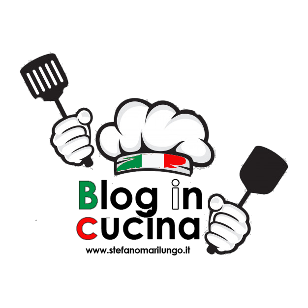 Blog in Cucina